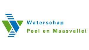 Waterstanden-app